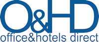 Office&Hotels Direct s.r.o.